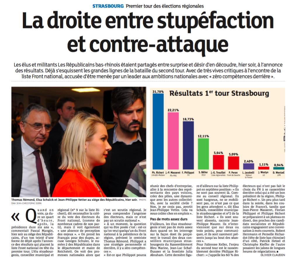 2015.12.07 - DNA Strasbourg régionales