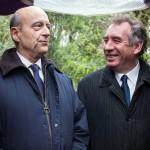 bayrou-juppe
