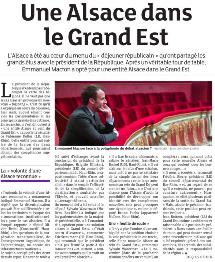 2017.11.01 - DNA Macron