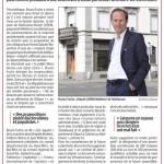 2018.06.17 - BF Référendum